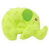 KIDDY  BABY PILLOW GAJAH-BANTAL PEANG